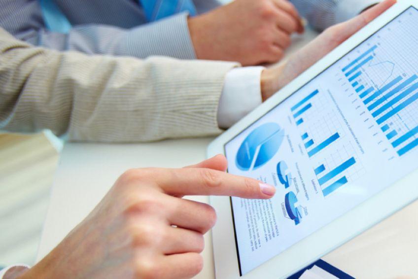 Consideratii asupra Standardului ISO 31000:2018