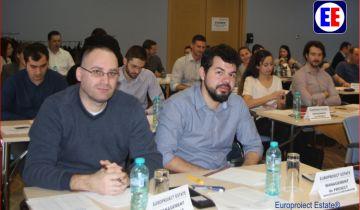 curs management de proiect europroiect estate