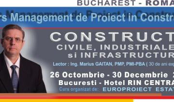 curs management de proiect europroiect estate