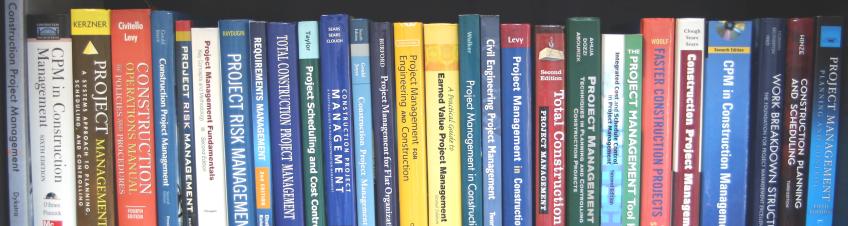 biblioteca europroiect estate