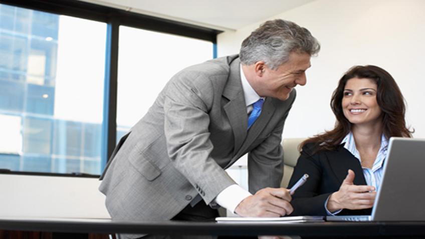 modalitati de a va impulsiona cariera in Managementde Proiect