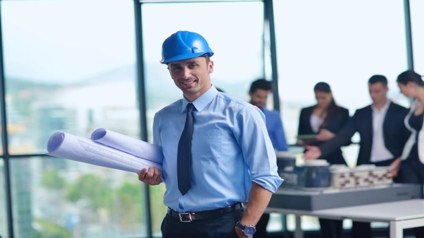 Project Manageri - preluati conducerea