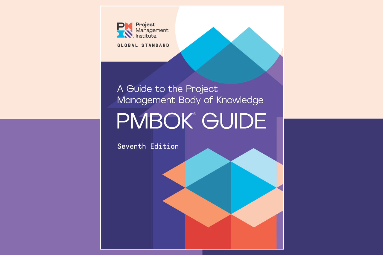 PMBOK Guide Seventh Edition