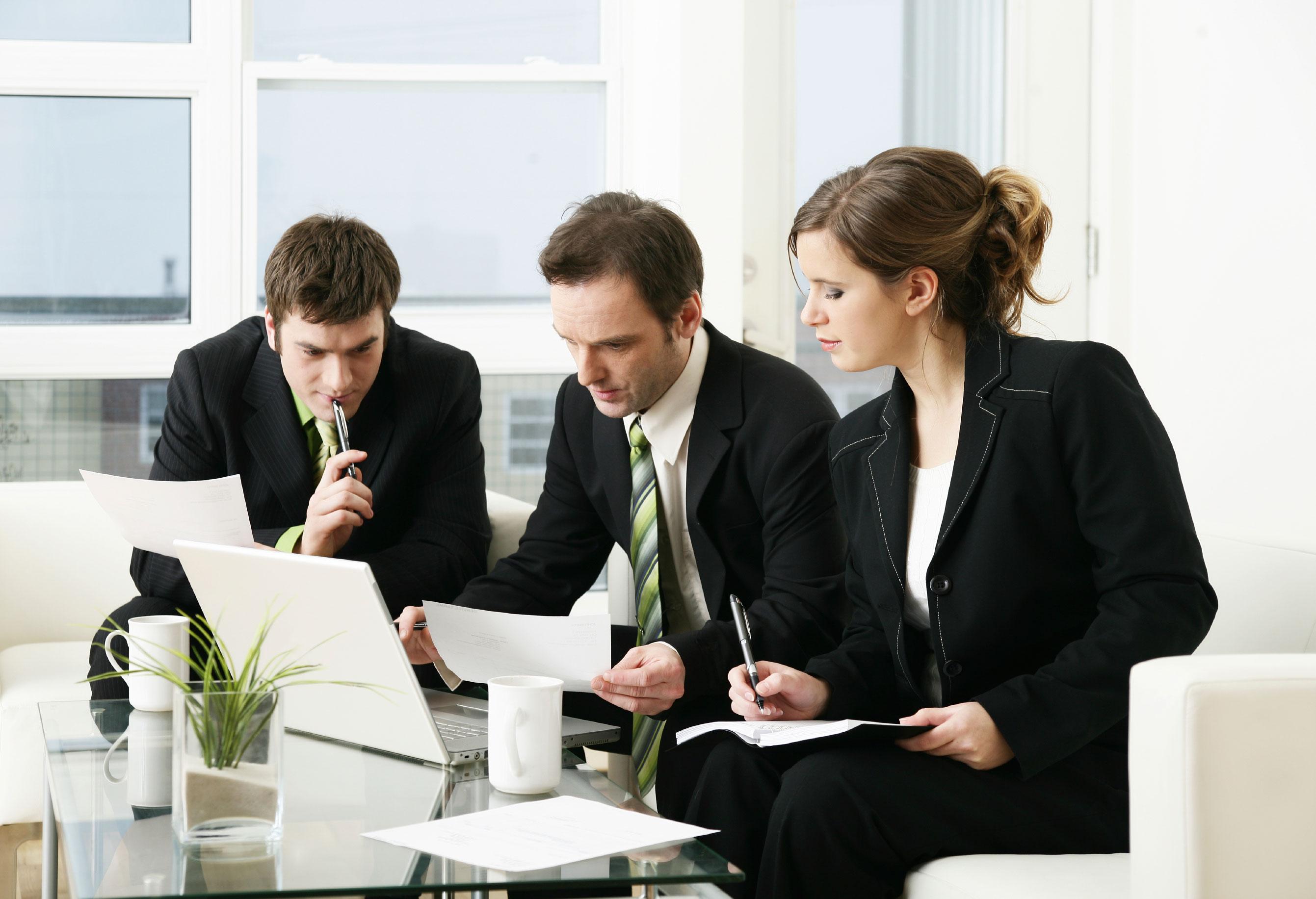 echipa de management de proiect