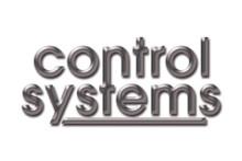cost control constructii